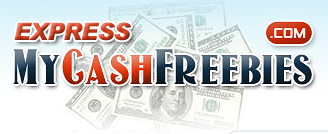 My Cash Freebies