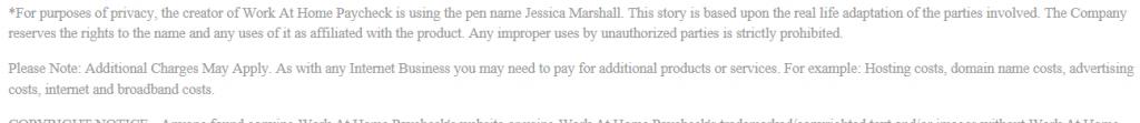 Jessica Marshall