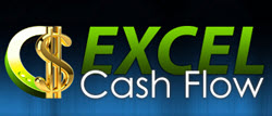 Excel Cash Flow