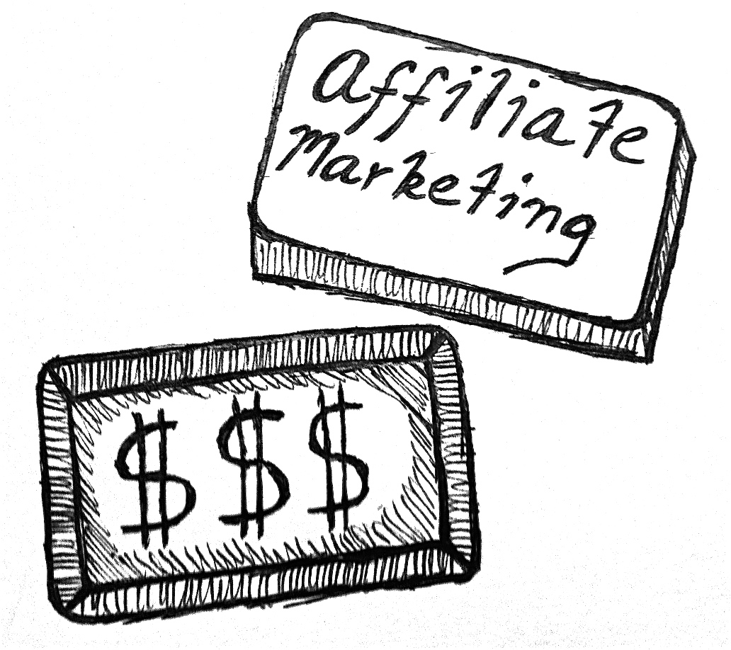 The Best Affiliate Marketing Programs for Beginners