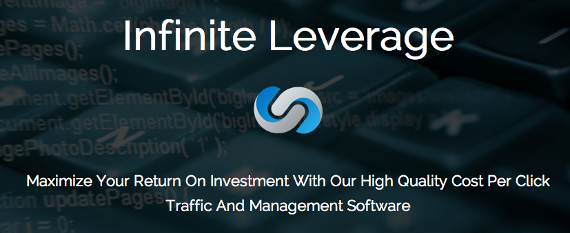 Infinite Leverage System Review