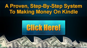 K Money Machine Sign-up