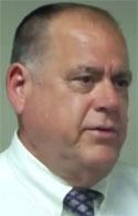 Robert Bremner