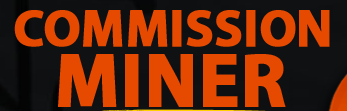 Commission Miner Header