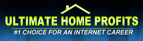 Ultimate Home Profits Header
