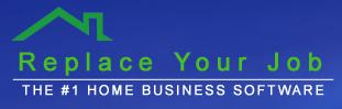 Duplicate - Replace Your Job