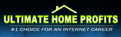 Duplicate - Ultimate Home Profits