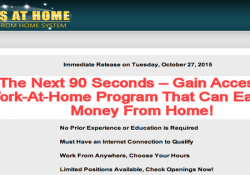 Paydays at Home Review
