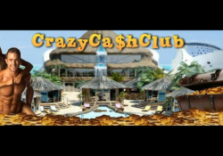 Crazy Cash Club Review