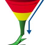 5k Formula Funnel